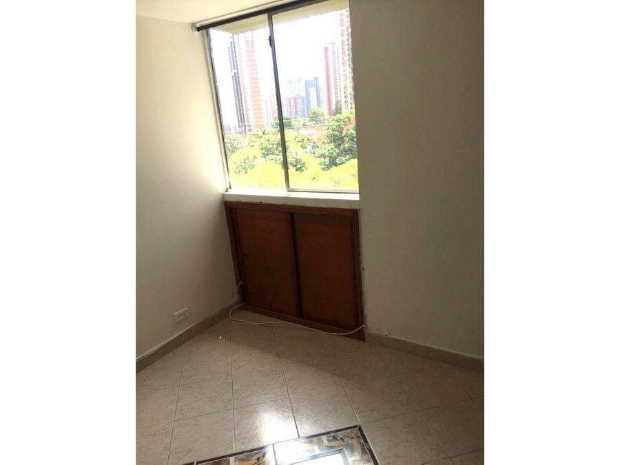 apartamento en venta itagui desocupado