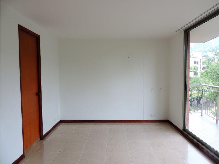 apartamento en venta envigado villa grande