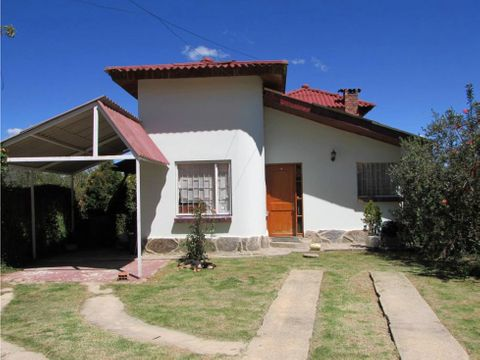 casa para venta en chia cundinamarca