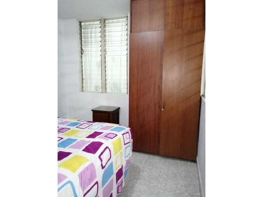 casa en venta en aranjuez