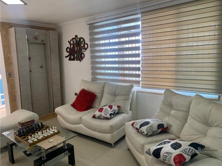 casa en venta normandia segundo sector bajo de precio