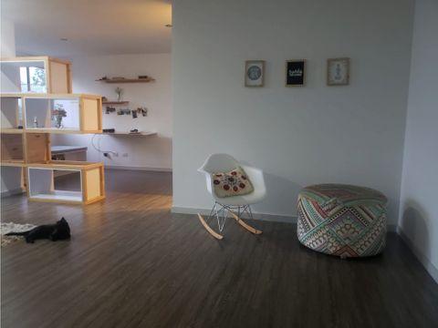 apartamento en venta suramerica la estrella