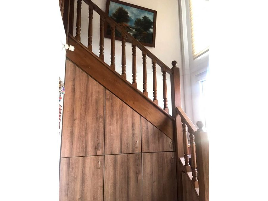 casa en venta en rionegro sector universidad catolica