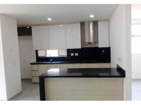 apartamento nuevo en venta villa grande envigado