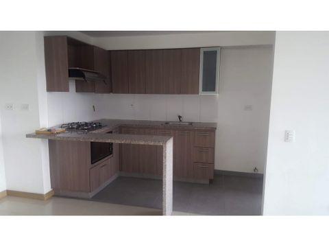 venta apartamento el oasis envigado