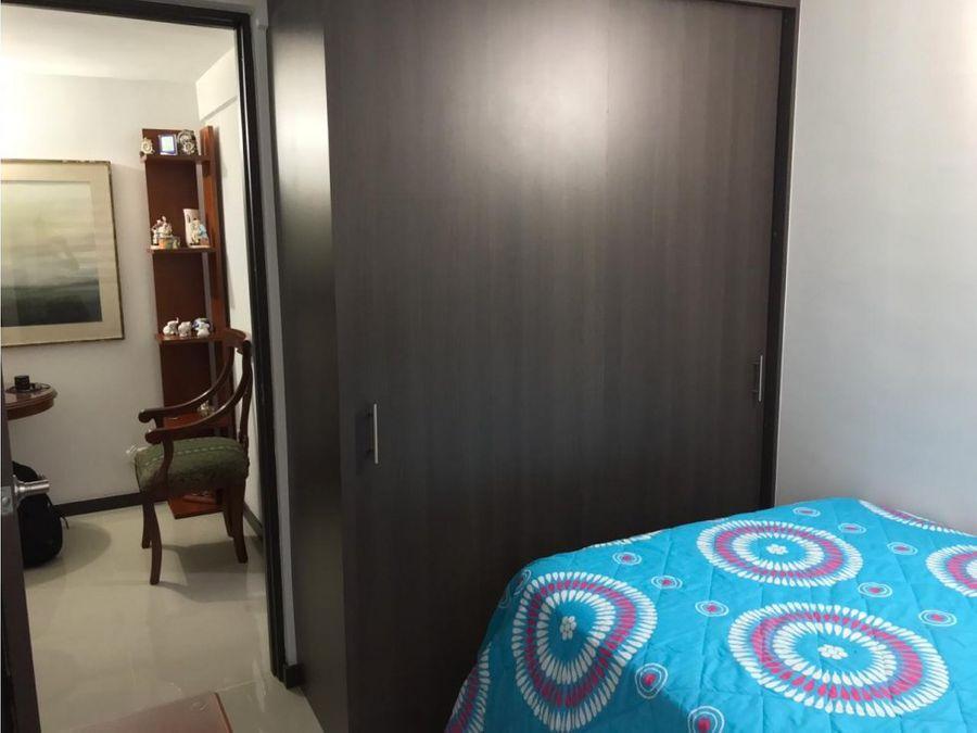 apartamento en venta bello niquiadesocupado