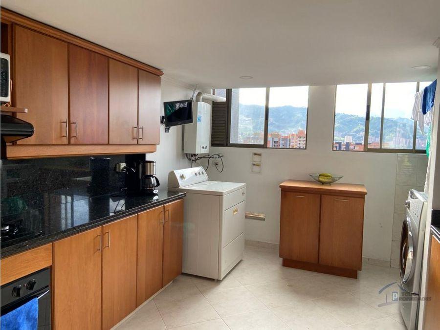 apartamento en venta envigado otraparte