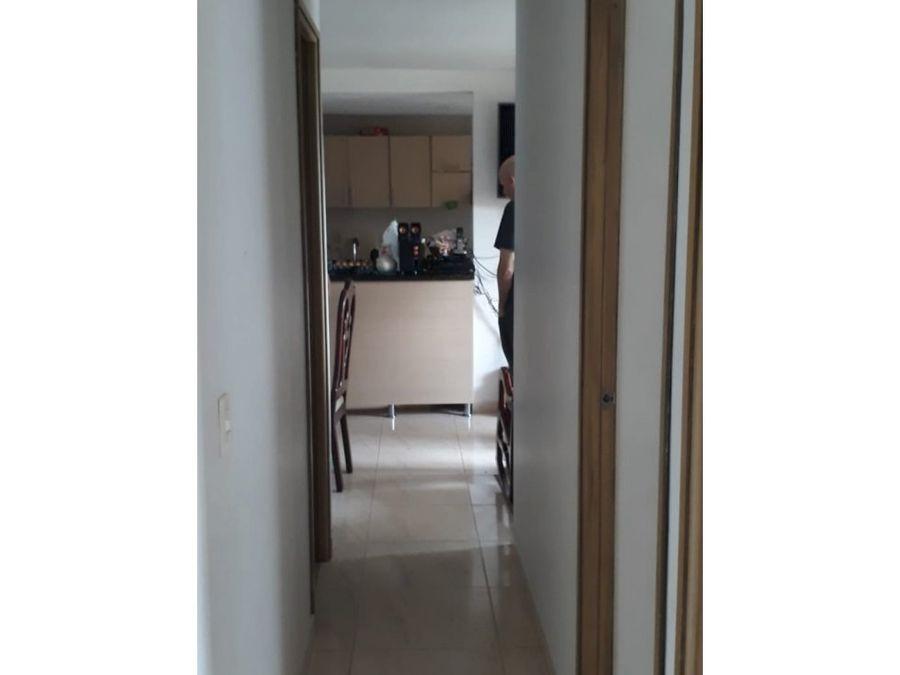 apartamento en venta en norteamerica