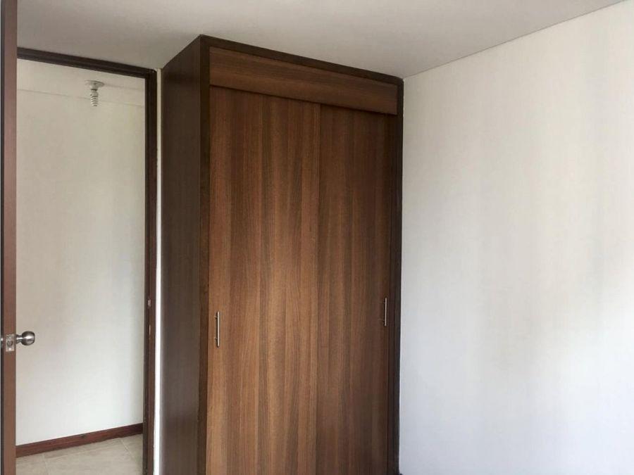 apartamento en venta la estrella la ferreria