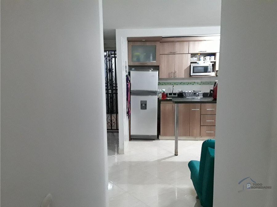 apartamento buenos aires poblado veracruz piso 6