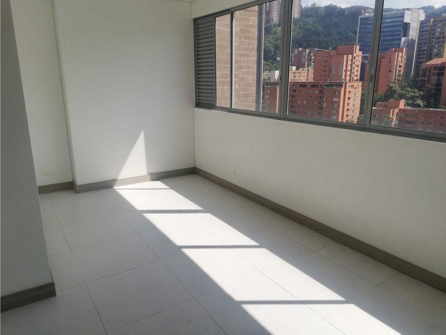 apartamento en venta castropol desocupado