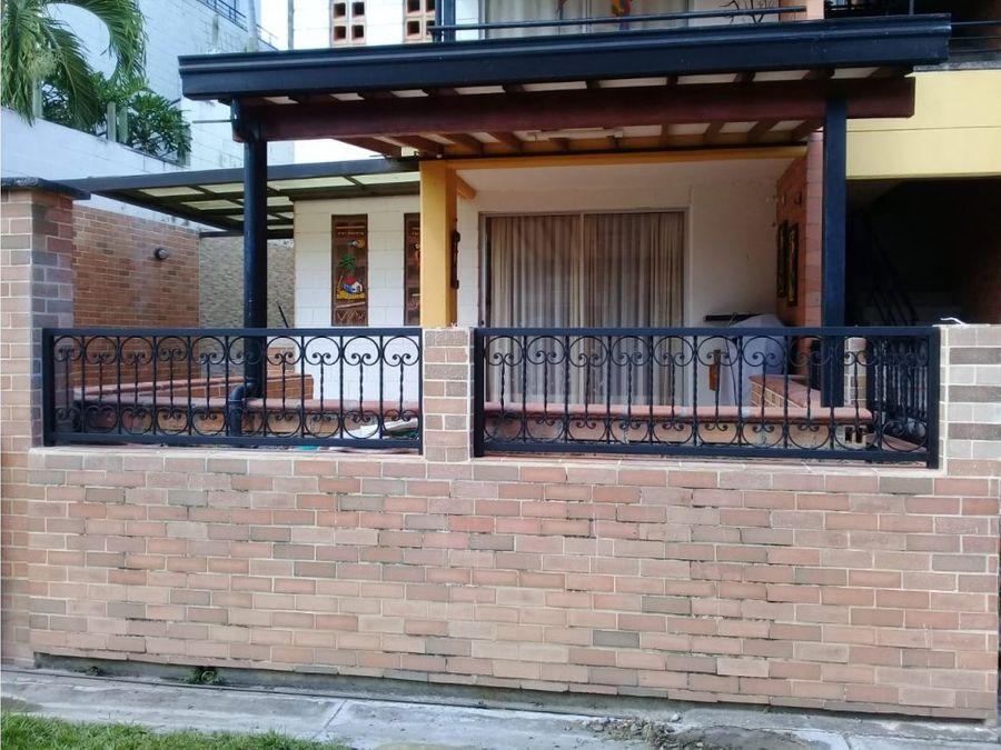 casa en venta san jeronimo