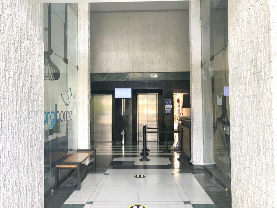 oficina en venta sector club campestre