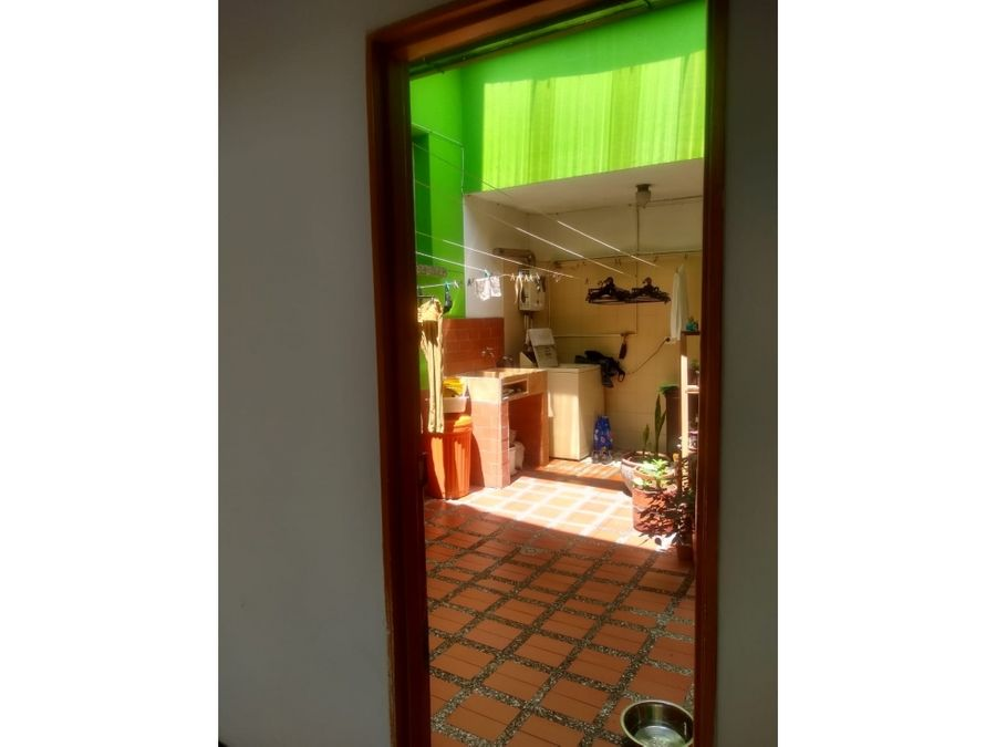 casa en venta buenos aires miraflores 221 mts