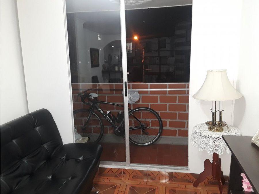 apartamento en miraflores buenos aires