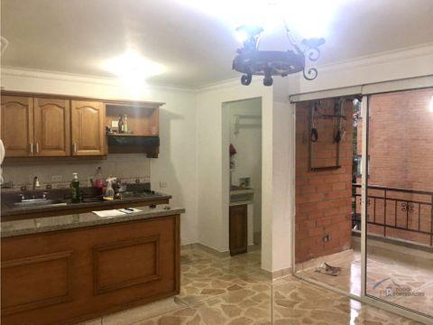 apartamento en venta robledo pilarica