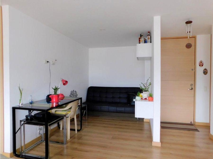 apartamento en venta envigado la paz