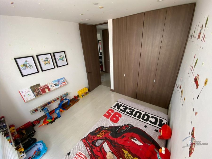 apartamentoo en venta castropol