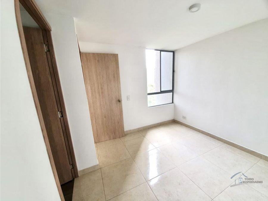 apartamento en venta la estrella sector la tablaza