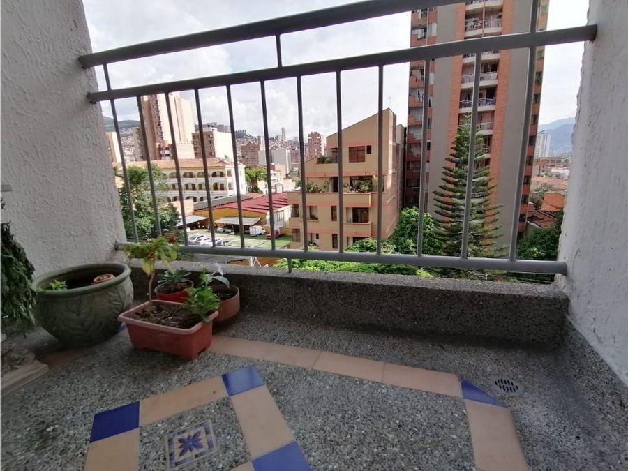 apartamento en boston a una cuadra del parque principal