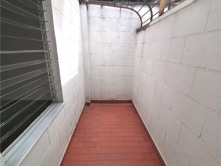 casa en venta belen rincon unidad cerrada