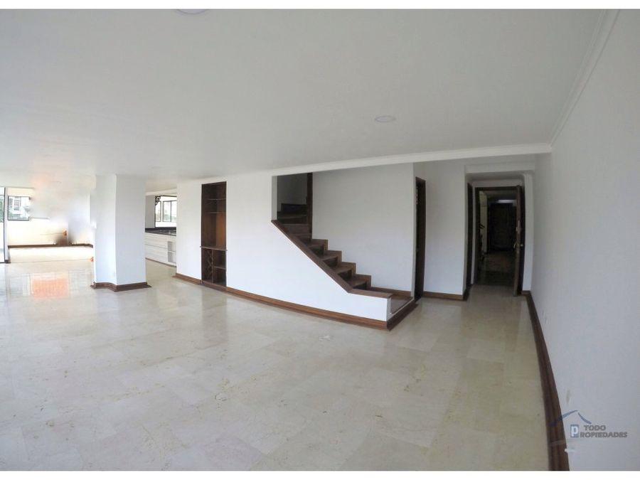 apartamento para la venta sector mall interplaza