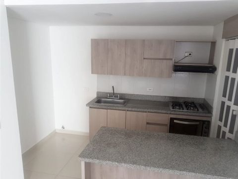 apartamento en venta sabaneta sector valparaiso