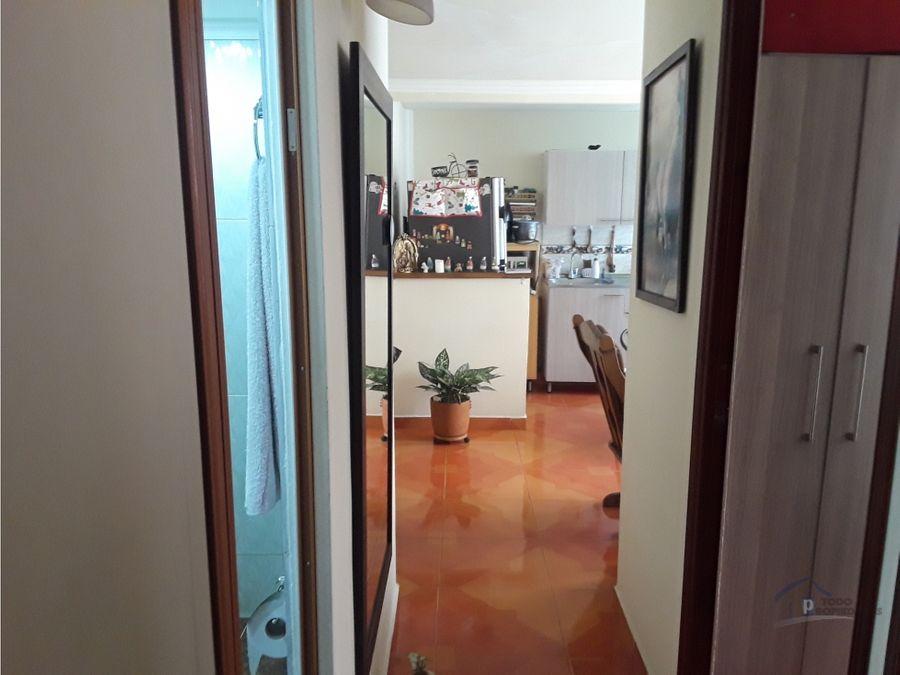 apartamento unidad poblado de veracruz