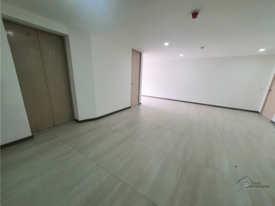 apartamento en venta la estrella cesion de derechos