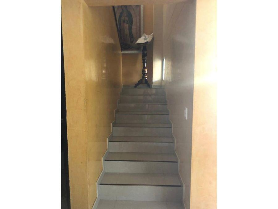 casa en venta cartagena unidad cerrada