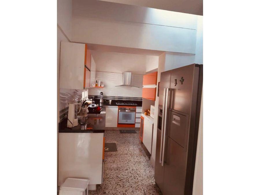 apartamento duplex en venta envigado otraparte