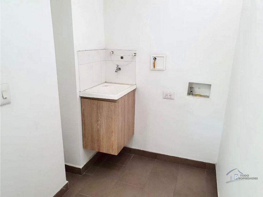 apartamento en venta barrio laureles