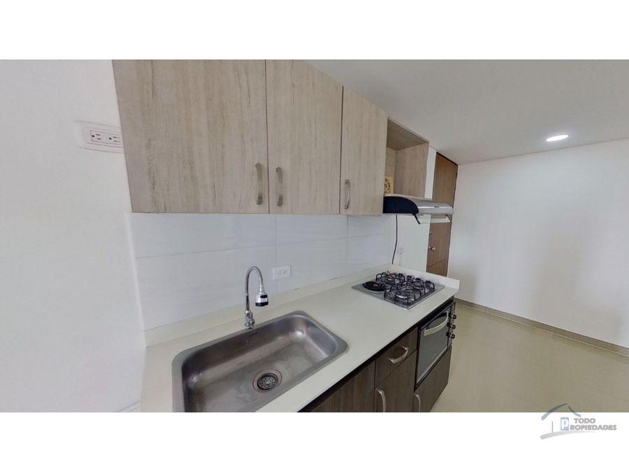 apartamento en venta la estrella