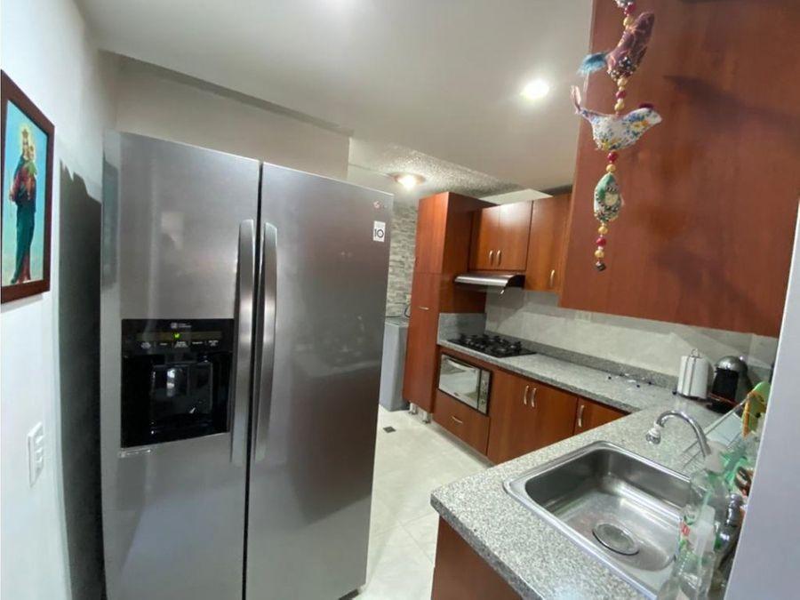 casa en venta las antillas