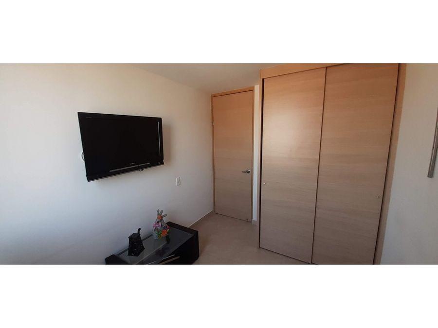 apartamento en venta envigado sector la paz