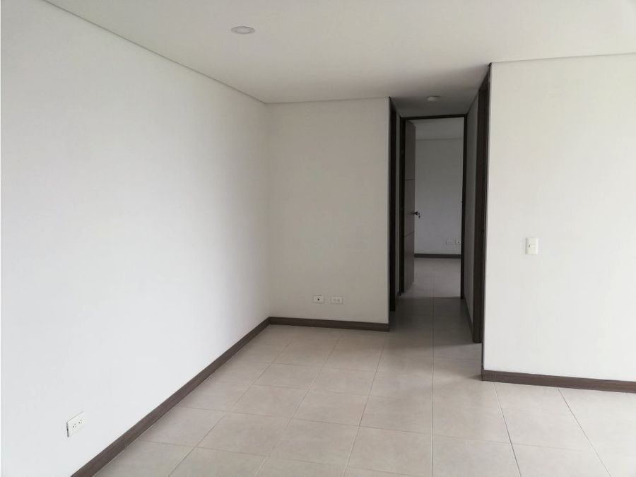 apartamento en venta la estrella ferreria