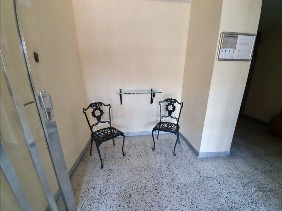 apartamento en venta barrio laureles bajo de precio