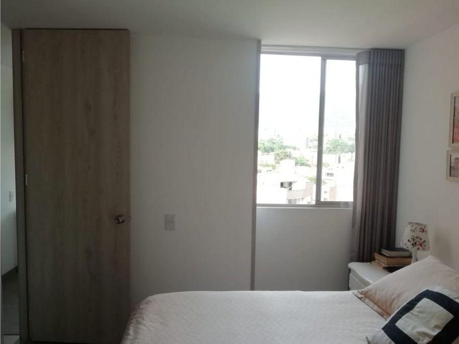 apartamento en venta envigado senorial