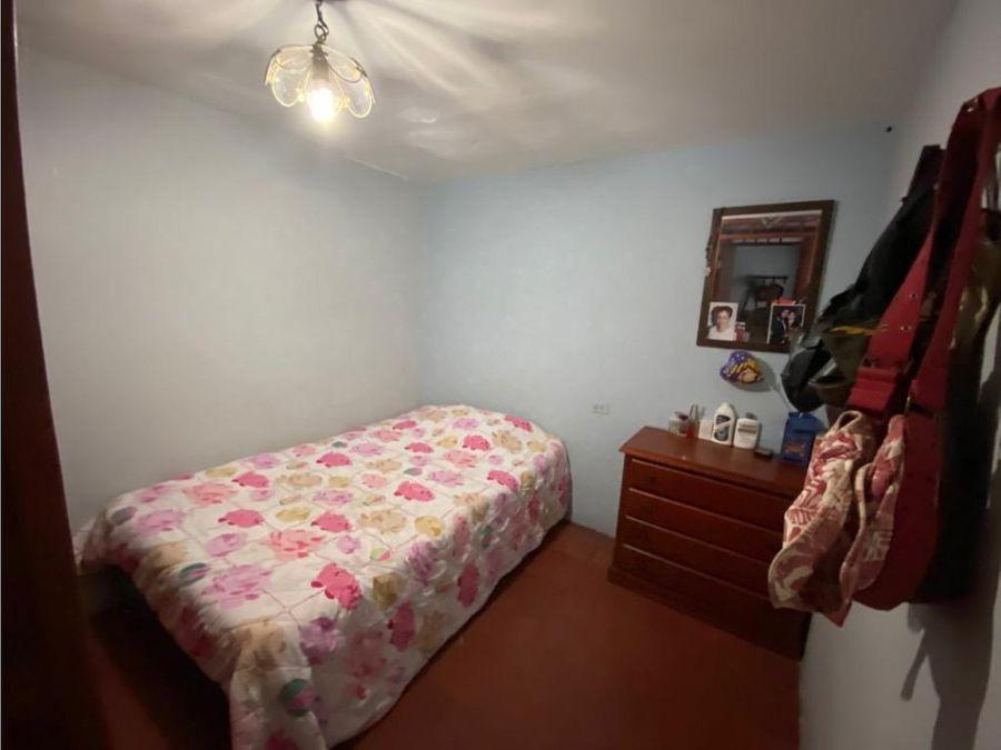 casa en venta itagui sector la aldea