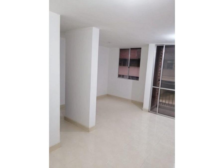 apartamento en venta sabaneta cerca al metro