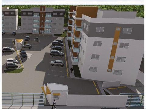 apartamentos en la republica de colombia