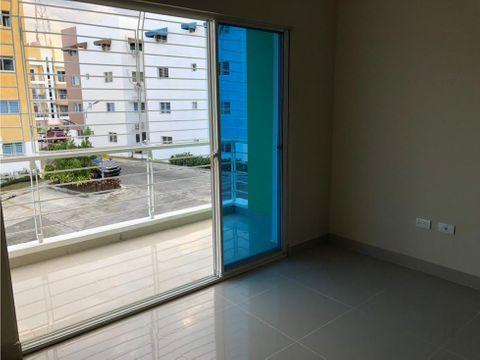 apartamentos listos para mudarse en manoguayabo