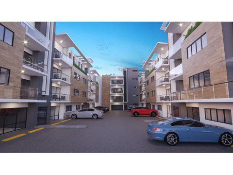 apartamentos amplios en prado oriental