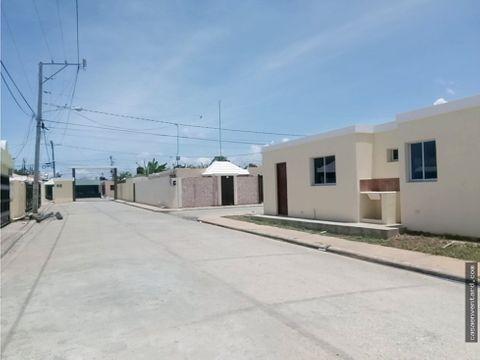 casas en venta en san isidro residencial kelvin