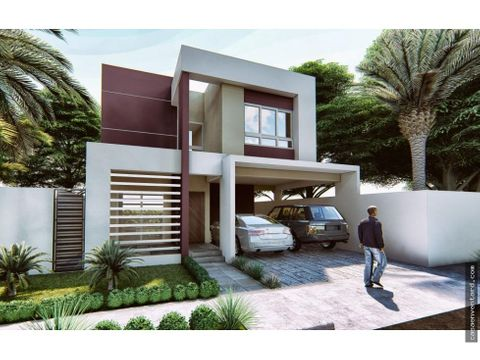 casa prado oriental proyecto de casa san isidro