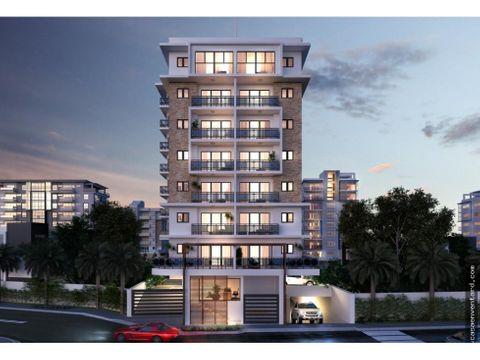 jeshua 6 proyecto apartamento venta renacinamiento