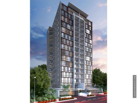 bella vista apartamentos en venta en la sarasota torre orma