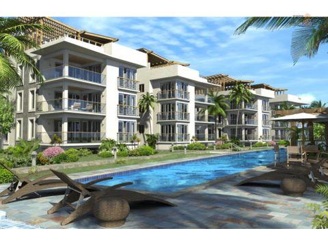 calapalma apartamentos en las terrenas samana dominican republic
