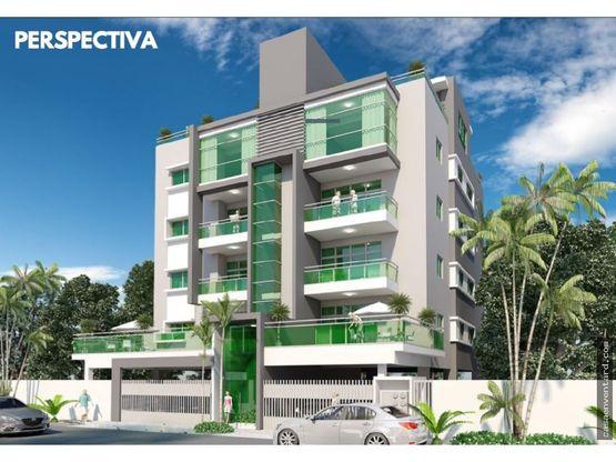 roikos apartamentos en venta en los restauradores