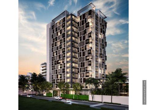 apartamentos vista al mar 2 y 3 hab la julia torre mistral